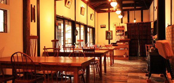 higurashi cafe